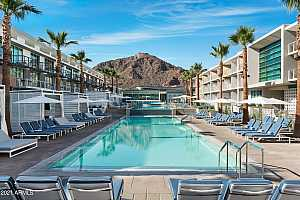 Browse active condo listings in MOUNTAIN SHADOWS RESORT HOTEL