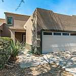 You might also be interested in DESERT VISTA PLACE