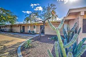 Browse active condo listings in IRONWOOD CONDOMINIUMS