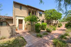Browse active condo listings in COURTYARDS AT DESERT PARK