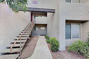 Browse Active EAST SCOTTSDALE Condos For Sale