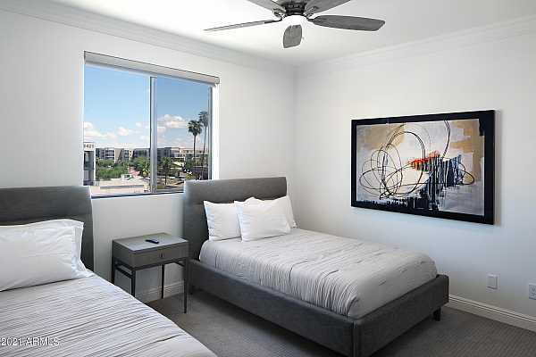 Photo #5 Bed 2