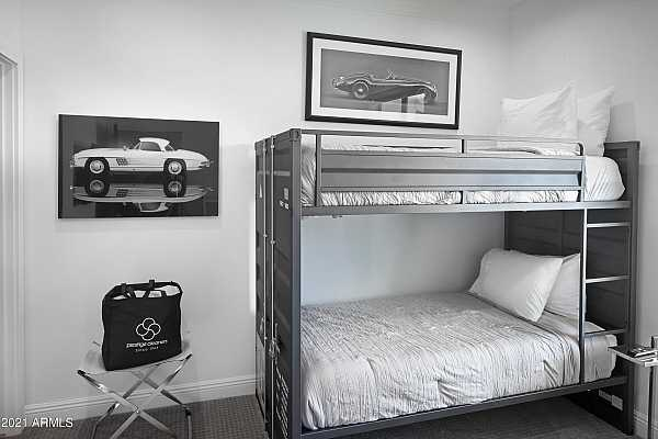 Photo #11 Bed 3