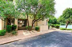 8989 GAINEY CENTER DRIVE Condos For Sale