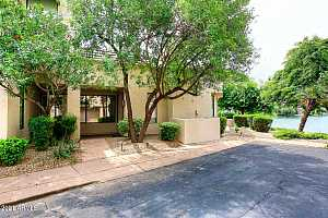 Browse active condo listings in 8989 GAINEY CENTER DRIVE