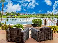 Condos, Lofts and Townhomes for Sale in Scottsdale Condo Hotels