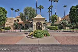 Browse active condo listings in MOUNTAINVIEW LAKE ESTATES