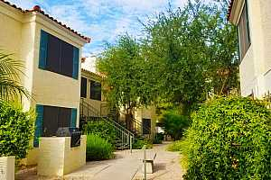 Browse active condo listings in Shea