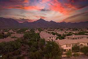 Browse active condo listings in CACHET AT MCDOWELL MOUNTAIN RANCH