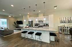AIRE ON MCDOWELL Condos For Sale