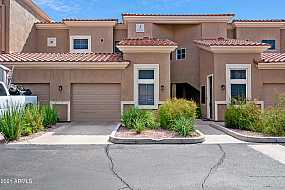 Browse Active 101 and Scottsdale Condos For Sale