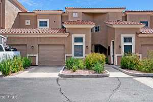 Browse active condo listings in 101 and Scottsdale