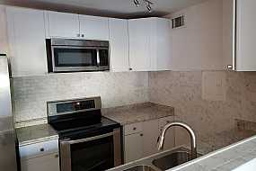 Browse Active South Scottsdale Condos For Sale