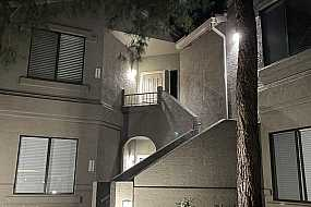 Browse Active Thompson Peak Condos For Sale