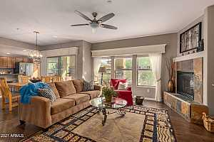 Browse active condo listings in Cave Creek