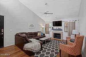 Browse active condo listings in THE ALLISON