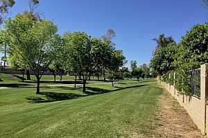 Browse active condo listings in McCormick Ranch
