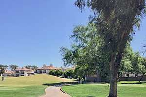 Browse active condo listings in Gainey Ranch