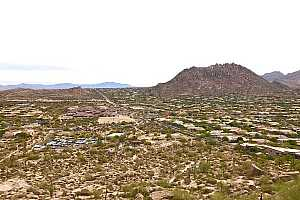 Browse active condo listings in North Scottsdale