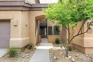 Cachet At Mcdowell Mountain Ranch Condos For Sale In